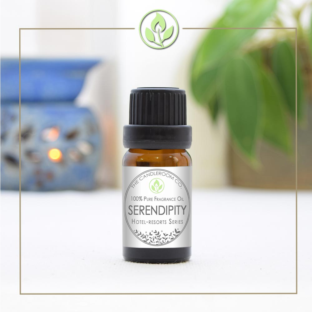 HOTEL-SERENDIPITY-FO-10ML-1000px